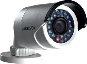 hik DS-2CD2032-I